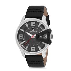 Мужские часы Daniel Klein DK12161-5, фото