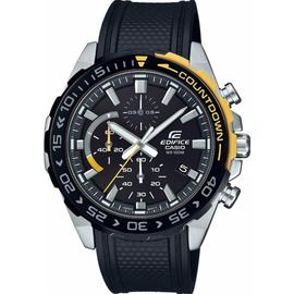 Мужские часы Casio EFR-566PB-1AVUEF, фото