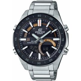 Мужские часы Casio ERA-120DB-1BVEF, фото