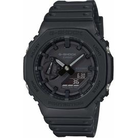 Мужские часы Casio GA-2100-1A1ER, фото