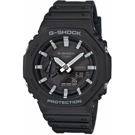 Мужские часы Casio GA-2100-1AER, фото