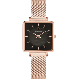 Женские часы Pierre Lannier 008F938, фото