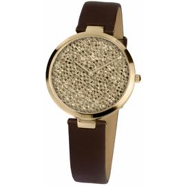 Женские часы Jacques Lemans 1-2035E, фото