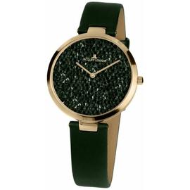 Женские часы Jacques Lemans 1-2035F, фото