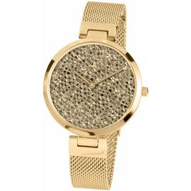 Женские часы Jacques Lemans 1-2035K, фото