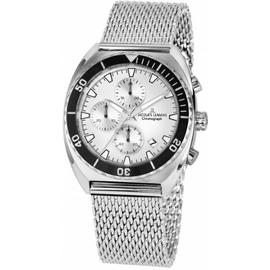 Мужские часы Jacques Leman 1-2041F, фото