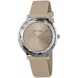 Женские часы Jacques Lemans 1-2054B, фото