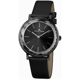 Женские часы Jacques Lemans 1-2054C, фото