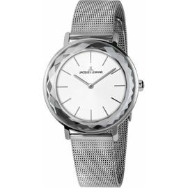 Женские часы Jacques Lemans 1-2054F, фото