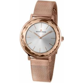 Женские часы Jacques Lemans 1-2054I, фото