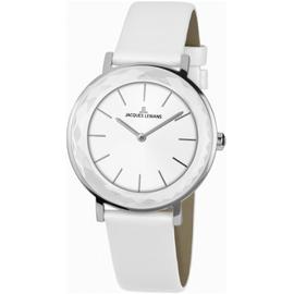 Женские часы Jacques Lemans 1-2054K, фото