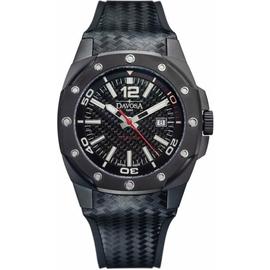 Мужские часы Davosa 161.562.55, фото