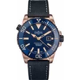 Мужские часы Davosa 161.581.45, фото