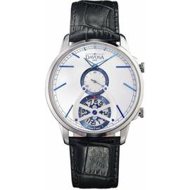 Мужские часы Davosa 162.497.14, фото