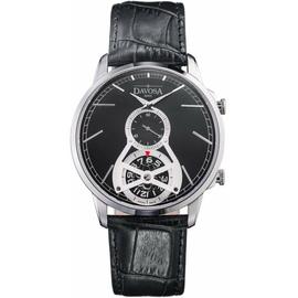 Мужские часы Davosa 162.497.54, фото