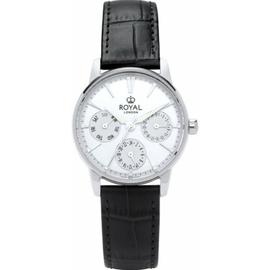 Женские часы Royal London 21402-02, фото