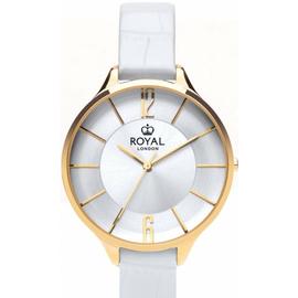 Женские часы Royal London 21418-04, фото