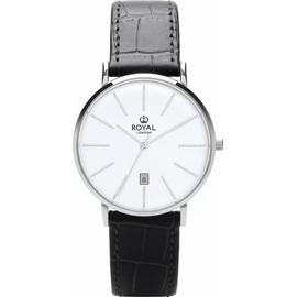 Женские часы Royal London 21421-01, фото