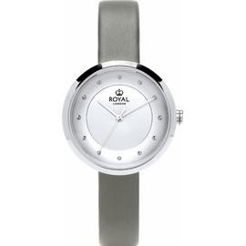 Женские часы Royal London 21428-02, фото