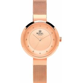 Женские часы Royal London 21428-09, фото