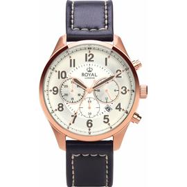 Мужские часы Royal London 41386-04, фото