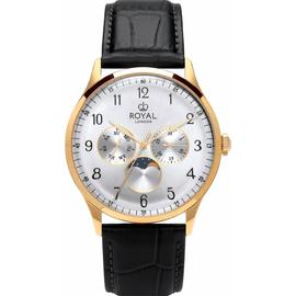 Мужские часы Royal London 41390-03, фото