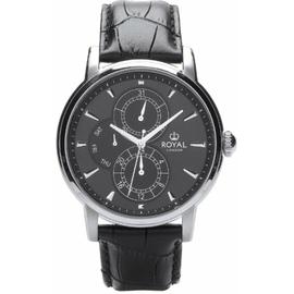 Мужские часы Royal London 41416-02, фото