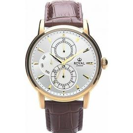 Мужские часы Royal London 41416-03, фото
