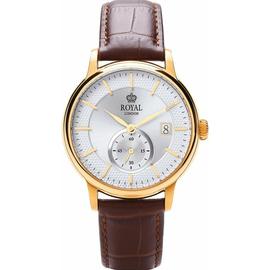 Мужские часы Royal London 41444-04, фото