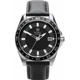 Мужские часы Royal London 41474-01, фото