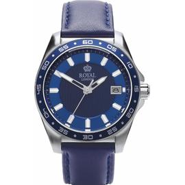 Мужские часы Royal London 41474-03, фото