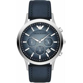 Мужские часы Emporio Armani AR2473, фото