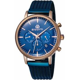 Мужские часы Bigotti BGT0111-5, фото