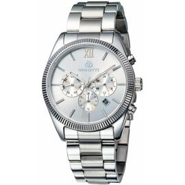 Мужские часы Bigotti BGT0116-1, фото