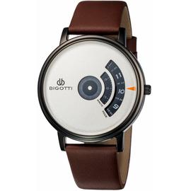 Мужские часы Bigotti BGT0117-3, фото