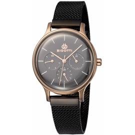 Женские часы Bigotti BGT0123-4, фото