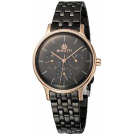 Женские часы Bigotti BGT0125-5, фото