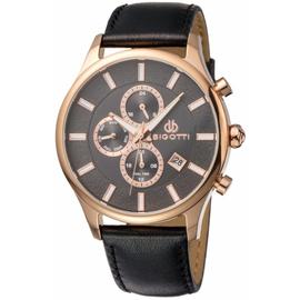 Мужские часы Bigotti BGT0126-2, фото