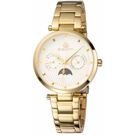 Женские часы Bigotti BGT0128-2, фото