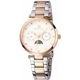 Женские часы Bigotti BGT0128-4, фото