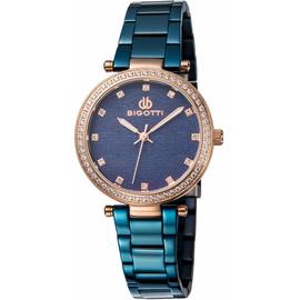Женские часы Bigotti BGT0131-4, фото