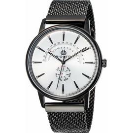 Мужские часы Bigotti BGT0150-2, фото