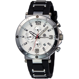 Мужские часы Bigotti BGT0151-6, фото