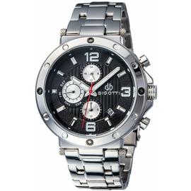 Мужские часы Bigotti BGT0152-6, фото