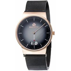 Женские часы Bigotti BGT0153-6, фото
