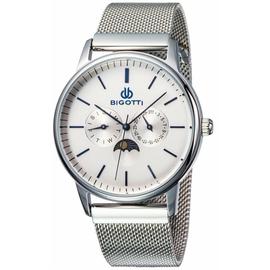 Женские часы Bigotti BGT0154-3, фото