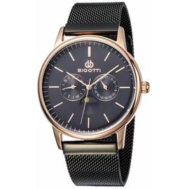 Мужские часы Bigotti BGT0154-5, фото