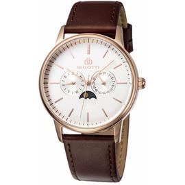 Мужские часы Bigotti BGT0155-4, фото