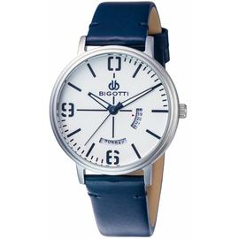 Женские часы Bigotti BGT0170-3, фото