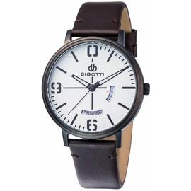 Женские часы Bigotti BGT0170-4, фото